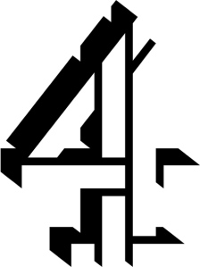Channel 4 looking for participants for a new show...