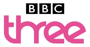 Reality show participants wanted for BBC.