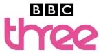 BBC 3 - Junior Doctors review