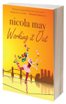 Nicola May's novel