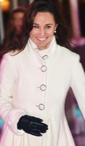Pippa Middleton to write 'perfect hostess book'